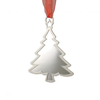 Mirror-Tree-Ornament