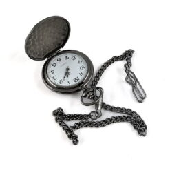 Black-Pocket-Watch-Internal
