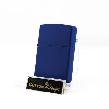 Royal-Blue-Zippo-Lighter