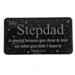 Step-Dad-Sign---Black